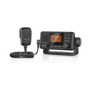 Radio VHF115 Garmin