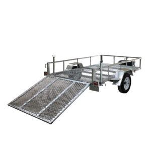 CARRO ATV